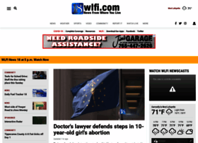 wlfi.com