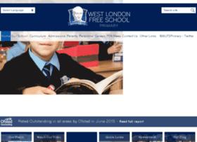 wlfs-primary.org