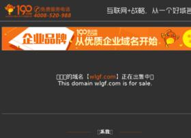 wlgf.com