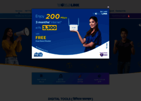wlink.com.np