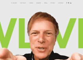 wlive.com.br