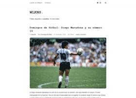 wlkns.com