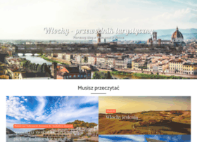 wlochy.edu.pl