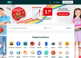 wloclawek.olx.pl