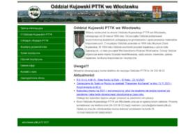wloclawek.pttk.pl