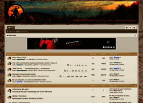 wloczykij-forumposzukiwaczy.com