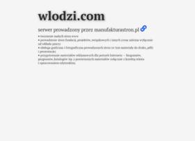 wlodzi.com