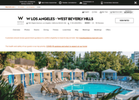 wlosangeles.com