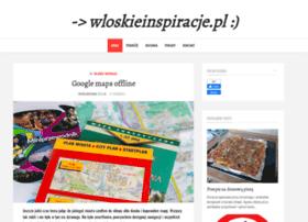 wloskieinspiracje.blogspot.com