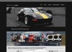wlr-cars.com