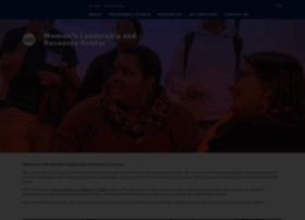 wlrc.uic.edu