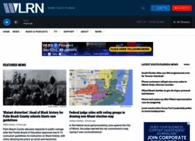 wlrn.org