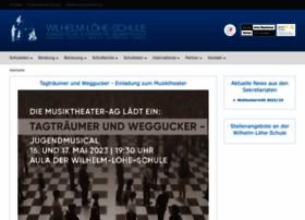 wls-nbg.de