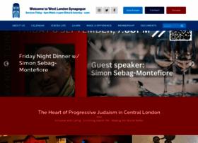 wls.org.uk