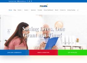 wlsfa.org