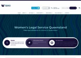 wlsq.org.au
