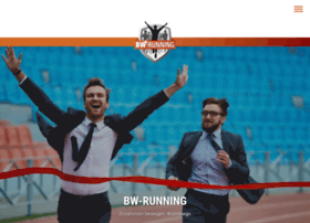 wlv-running.de
