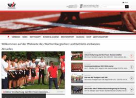 wlv-sport.de