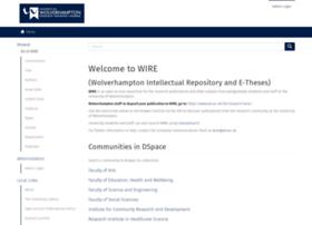 wlv.openrepository.com