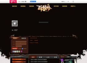 wly22.efunfun.com