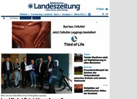 wlz-online.de