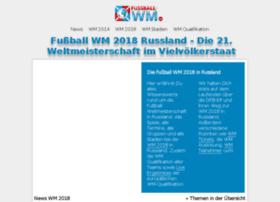 wm-2014.eu