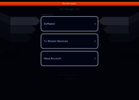wm-change.com
