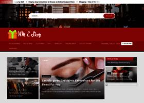 wm-e-shop.com