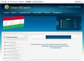 wm-khujand.com