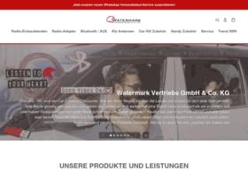 wm-outlet-store.de