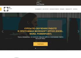 wm-sar.ru