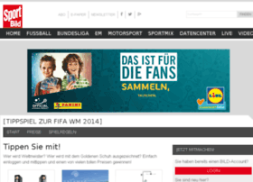 wm-tippspiel.sportbild.de