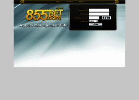 wm.855bet.com