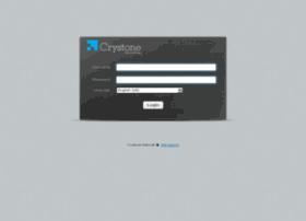wm.crystone.net