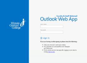 wm.icc.edu