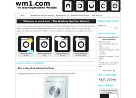 wm1.com