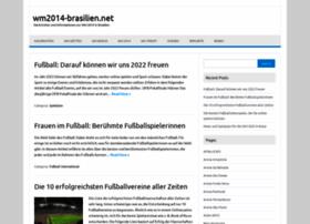 wm2014-brasilien.net