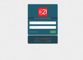 wm21.com.bd