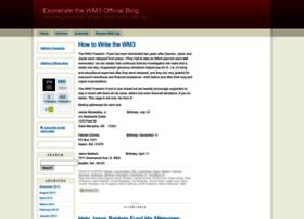wm3org.typepad.com