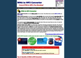 wma-mp3.net