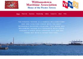 wma.org.au