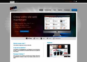 wmaker.net