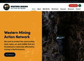 wman-info.org