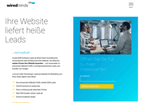 wmapp.wiredminds.de