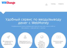 wmbanka.com