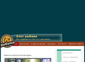 wmbankir.ru