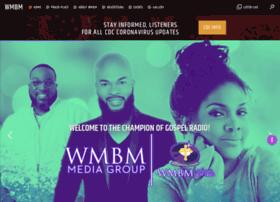 wmbm.com
