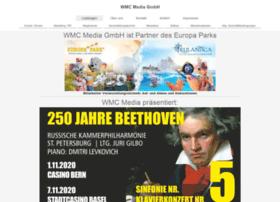 wmc-media.de