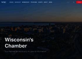 wmc.org