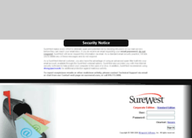 wmc.surewest.net